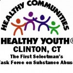 Healthy Youth logo