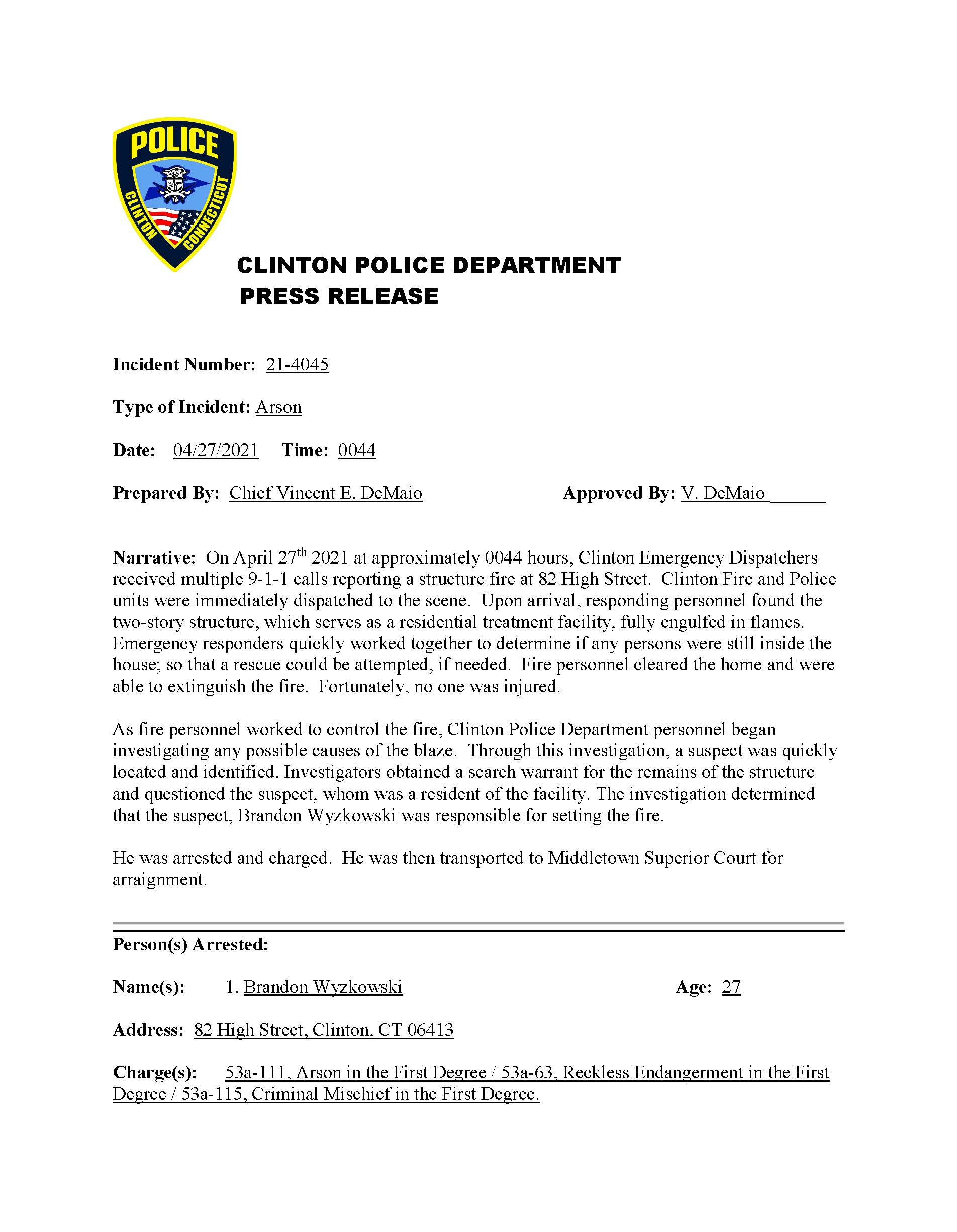 Police Department Press Release 04 2021_Page_1